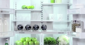 pretraga vode za komplete hladnjaka