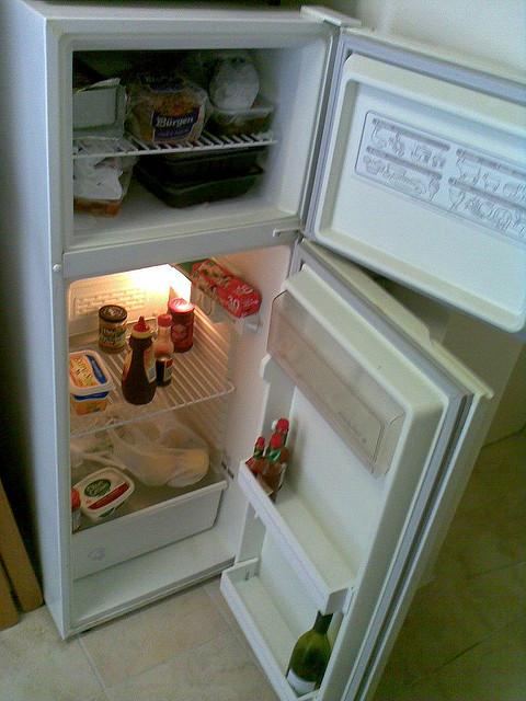 kako spojiti vodu u svoj hladnjak preuzmite web stranice za upoznavanja