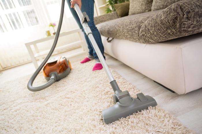 Wet Dry Vac Carpet Attachment
