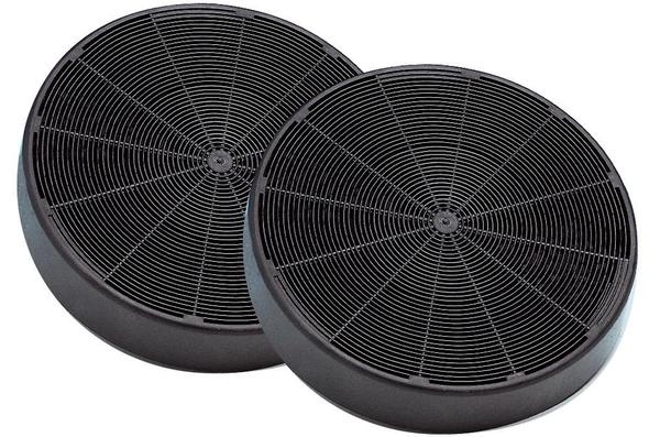 Ugljeni filter