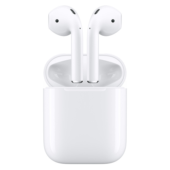 Apple Airpods bežične slušalice