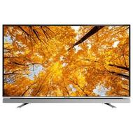 GRUNDIG LED TV 43VLE6621BP, Full HD, SMART