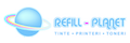 Refill Planet