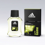 Adidas 50 ml, Pure Game
