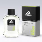 Adidas 100 ml, Pure Game