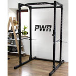Power Rack PWR 215