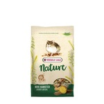 Versele Laga Mini Hamster Nature - za hrčke 400 g