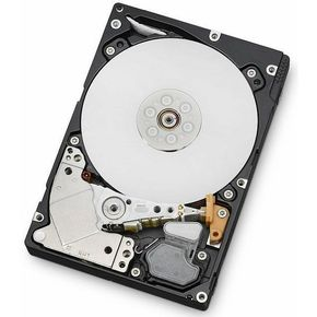 Hitachi HDD