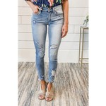 Jeans 42405