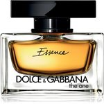 Dolce & Gabbana The One Essence EDP za žene 40 ml