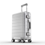 Xiaomi 90FUN Metal Travel Luggage