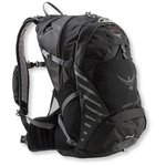 Osprey Escapist 32 Black M/L