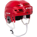 CCM Tacks 310 Helmet Red S