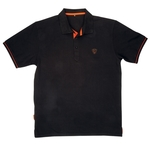 Fox Polo majica