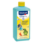 Vitakraft Aqua-Drink + Jod 500 ml