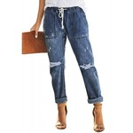 Jeans 35752