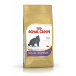 ROYAL CANIN British Shorthair 34 4kg