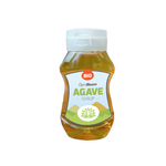 Sirup od agave 350 ml - GymBeam agave