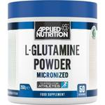Applied Nutrition L-Glutamine Powder 500 g