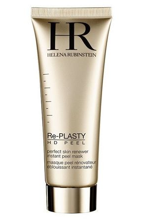 Helena Rubinstein Prodigy Re-Plasty High Definition Peel maska za piling za obnavljanje čvrstoće kože 75 ml