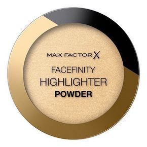 Max Factor Facefinity Highlighter Powder highlighter 8 g nijansa 002 Golden Hour za žene
