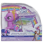 Moj mali poni: Twilight Sparkle set - Hasbro
