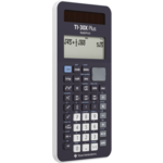 Texas Instruments TI 30X PLUS MathPrint kalkulator