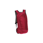 Ruksak Cube PURE 4RACE Red 12096