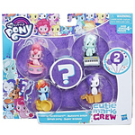 My Little Pony: Party Performers set - Hasbro