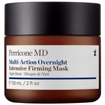 Perricone MD Multi Action Overnight Firm Mask