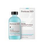 Perricone MD No:Rinse Miccelar Cleansing Tretment