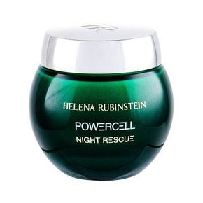 Helena Rubinstein Powercell Night Rescue revitalizirajuća noćna krema s hidratantnim učinkom 50 ml