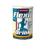 NUTREND FLEXIT Drink 400 g grapefruit