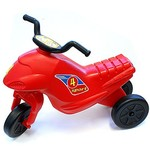 Super Bike Motor Mini guralica - D-Toys