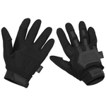 MFH Tactical Action rukavice black