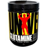 Universal Nutrition Glutamine Powder 600 g