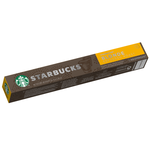 Starbucks by Nespresso® Blonde Place Roast, 12x10 kapsule