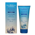 Frais Monde Acqua Sea Orange And Berries krema za tijelo 200 ml za žene