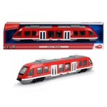 City Train vlak - 45cm - Simba Toys
