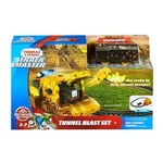 Thomas&Friends motorizirani set s tunelom