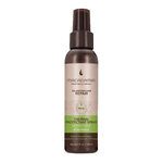 Macadamia Professional Vegan THERMAL PROTECTANT SPRAY sprej za kosu 148 ml