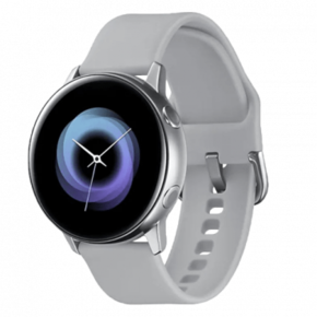 Samsung Galaxy Watch Active pametni sat