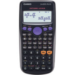 Casio kalkulator FX-82 ES