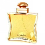 Hermes 24 Faubourg EdT 100 ml