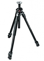 Manfrotto tripod 165