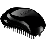 Tangle Teezer četka Original, crna
