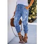 Jeans 42877