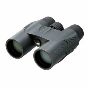 Fujinon KF 8x42H - binocular including soft case