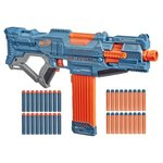 Nerf Elite 2.0 Turbine CS 18 pucaljka